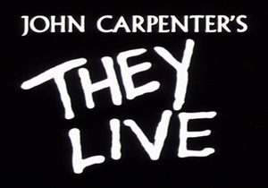 Immagine John Carpenter's They Live (opening credits Logo).png.
