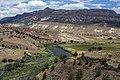 John Day River (28177255395).jpg