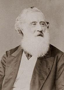 Frederick Lewis salary