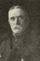 John French GW.png