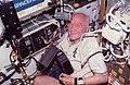 John Glenn 1998 Shuttle.jpg