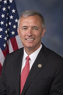 John Katko 115th Congress.jpg