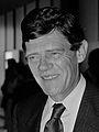 John Lang Taylor (1979).jpg