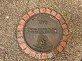 John Major plaque in Archbishop's Park, London.jpg