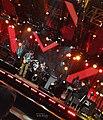 John Mayer 10 03 2013 -2 (10095056254).jpg