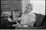 John McCain 03414u.jpg