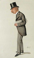 John Slagg MP Vanity Fair 2 August 1884.png