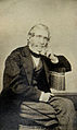 John Torrey from Bulletin of the Torrey Botanical Club, Vol 1.jpg