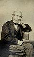 John Torrey from Bulletin of the Torrey Botanical Club, Vol 1.jpg