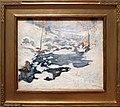 John henry twachtman, congelato, 1889 ca.jpg