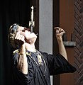 Johnny Fox performing at Maryland Renaissance Festival - 12.jpg