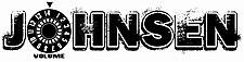JohnsEn Logo Schwarze Schrift.jpg