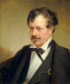 Johnson, David - Edwin Forrest.png