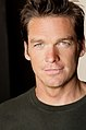 Johnson Bart Johnson 529 Darker cropped.jpg