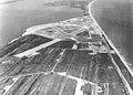 Joint Long Range Proving Ground AFB - 1950.jpg