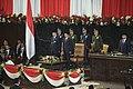 Jokowi-SBY.jpg