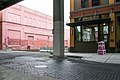Jones Cash Store Street View.jpg