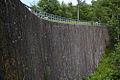 Jones Falls Dam.jpg