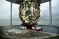 JoopKoopmanschap©Vuurtorenlamp-Urk.jpg