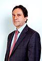 José Antonio Gómez Urrutia, ministro de justicia (2).jpg