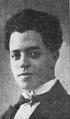 José Cubiles.png