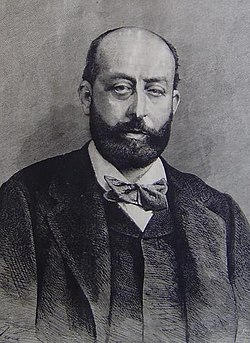 José Luis Albareda.jpg