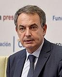 José Luis Rodríguez Zapatero: Alter & Geburtstag