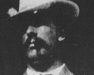 José Inés Salazar Mexican general