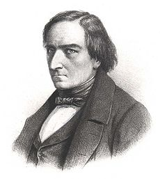 Josef Ressel.jpg