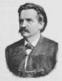 Josef Vaclav Fric ZlataPraha.PNG