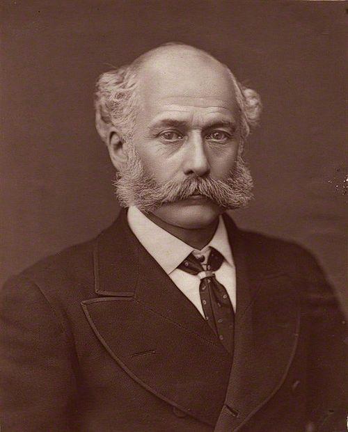 Josephbazalgetteportrait