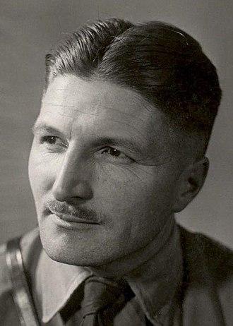 Reichsführer-SS - Image: Joseph Berchtold