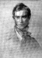 Joseph Dalton Hooker by George Richmond 1855.png