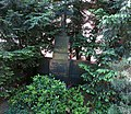 Joseph Krebs -grave1.jpg