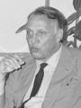 Joseph Losey 1965 (crop).png