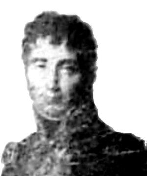Joseph Marie, Count Dessaix - Joseph Marie Dessaix.