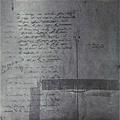 Joseph Reinach - Histoire de l'Affaire Dreyfus, Eugène Fasquelle, 1901, Tome 1, illustration 2.png
