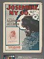 Josephine, my Jo (NYPL Hades-1928696-1966354).jpg