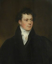 Joshua King by William Beechey.jpg