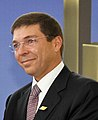 Josué Gomes em 2011.jpg