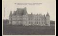 Joué-sur-Erdre - Château de Lucinière (façade ouest).png