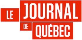 Image illustrative de l'article Le Journal de Québec