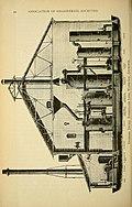 Journal of the Association of Engineering Societies (1903) (14780541851).jpg