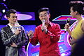 Journey to the West on Star Reunion 137.JPG