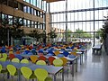 Jubilee Campus MMB 21 The Atrium.jpg