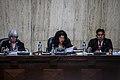 Judges Patricia Bustamante, Jasmine Barrios and Pablo Xitumul.jpg