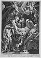 Judith Beheading Holofernes MET MM27116.jpg