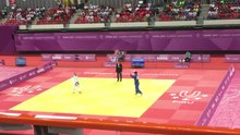 File:Judo bronze medal for Russian player in Taipei 2017 Summer Universiade (20.08.2017).webm