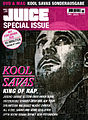 Juice-Special-Issue-Cover - Kool Savas.jpg