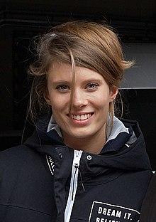 Image Result For Julia Pietrucha Wikipedia